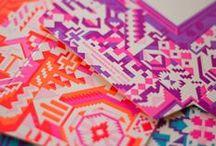 { patterns }