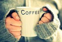 I love... I like...