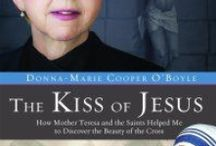 Donna-Marie Cooper O'Boyle's books / A compilation of Donna-Marie's books