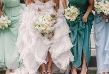 { wedding . clothes }