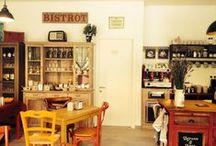 serendipity bistrot / la nuova caffetteria di rovereto