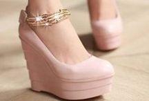 패션/신발 / 사고 싶은 신발 from 해외 신발 사이트