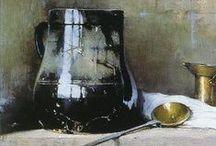 Emil Carlsen Grey / Emil Carlsen Grey Still Life Paintings  #Artist #EmilCarlsen #Venice #paintings #painter #PaintingsofVenice #EmileCarlsen #SorenEmileCarlsen #SorenEmilCarlsen #AmericanImpressionism #Impressionism #StillLife #StillLifePainter #StillLives #LandscapePainting #MarinePainting  Learn everything about Artist Emil Carlsen at http://emilcarlsen.org