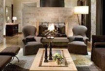 Arquitetura & Designer de Interiores