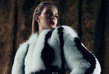 Модные новости / Последние новости моды и тенденций