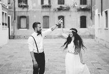 M Y P O R T F O L I O / Selected images of my photography portfolio. Focusing on wedding and lifestyle photography
