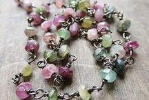 Koruja Jewelry
