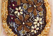 Wielkanoc - najlepsze przepisy maniapieczenia.com / Najlepsze przepisy na ciasta wielkanocne z bloga kulinarnego: www.maniapieczenia.com