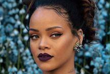 Rainha Rihanna