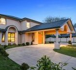 Prestige | H O M E S / Prestigious houses currently available on the market  -  this could be yours! For more info visit us on https://pbprestige.co.nz/