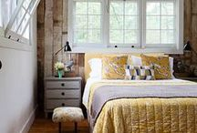 Country | BEDROOM