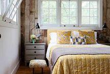Bedroom | I N S P O