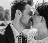 www.dreamteamstockholm.com wedding / Wedding photo makeup hairdo  Bröllop smink hår foto  #makeup#mila#miladreamteam #hairstyling #milazulfiyeva #sminkösmila #hårstylistmila #sminkstockholm #hårstylingstockholm #alltombröllop #brudklänning #brudmakeup#brudhaistyling#weddinghair #weddinghairdo #weddingmakeup #bridemakeup #bridehair #bridehairstyle #commercial #magazin #dreamteamstockholm #dremteamsthlm