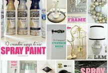 DIY/ Crafts