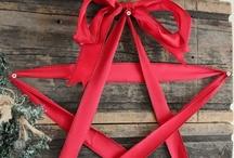 Christmas / Anything and everything christmas... / by Carly Kolk