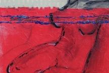 Paintings / Paintings by Vani