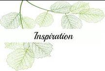 Inspiration / Inspiration | Inspirational Quotes
