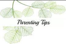 Parenting Tips / parenting | parenting tips | parenting help