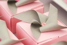 That's a wrap / by Carly Kolk