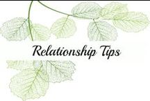 Relationship Tips / couples | relationship | relationship tips