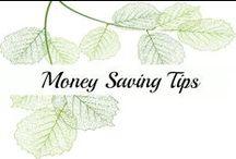Money Saving Tips / money tips | saving money | money saving |