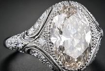Jewels / by Carly Kolk