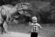 Too Funny / by Cristina Sola