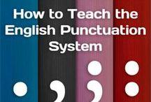 Teaching / by K W