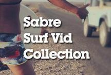 Client - Sabre Surf / I love helping businesses grow when they start up, working for Sabre Surf taught me a bunch of lessons and we had a truckload of fun building a YouTube Channel with over 30 Videos.  https://www.youtube.com/user/SabreSurfIndustries