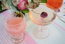 Impressive drinks / by Cristina Sola