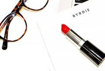 Tips & Tricks / The ultimate How-To guide for all your beauty needs! / by Byrdie Beauty