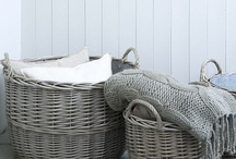 Baskets you Need