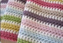 crochet / by Ashlie Murra