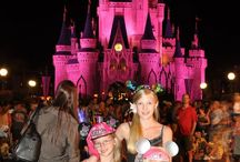 Disney / by Tiffany Kennedy