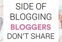 Blogging For Beginners / This board is dedicated to fantastic articles and blog posts full of branding advice, tips and advice for running your own successful blog and Etsy Seller Ti[s. There are a lot of pins here that will help push your Etsy Store and blog to THE NEXT LEVEL. THIS BOARD IS CLOSED & NO LONGER ACCEPTING CONTRIBUTORS