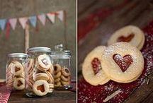 Valentine / by Heart Handmade UK Craft and Decor Blogger