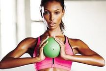 Health & Fitness / by Byrdie Beauty
