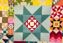 Quilted by Mindy / All quilts in this board are machine quilted by Mindy Powell