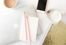 BLOG DESIGN / Blog design tips for beginners and advanced bloggers | WordPress Design Tips | HTML & CSS coding | Web Design
