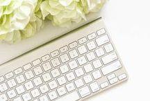 WORDPRESS TIPS / WordPress Tips & Tricks to Create Your Best Website