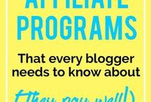 Make Money Online / Make Money Online  - Great Posts To help you figure out ways to work & make money from home. Whether you're a pro blogger or SAHM you will find plenty of help here. THIS BOARD IS CLOSED & NO LONGER ACCEPTING CONTRIBUTORS