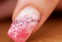Nails - Special Occassion
