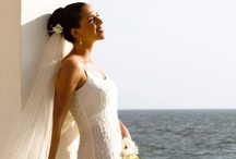 Beach wedding destination / by Grand Velas Riviera Nayarit