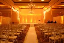 Hilton Easton Events