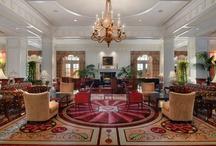 Hilton at Easton