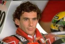 Pilotos de F1 - F1 Drivers / Los mejores pilotos que mas me gustan de F1 - My favorite F1 Drivers