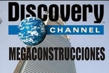 Series y Programas de TV / Programas y series de televisión