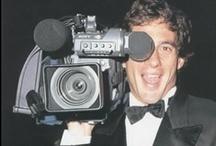 Ayrton / Las mejores Imágenes de Ayrton Senna