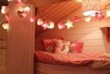 love home / decorazione per la casa