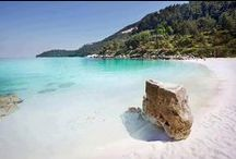 Ψαξ' τη Greece, για να τη 'βρεις'.. [Summer in Greece]